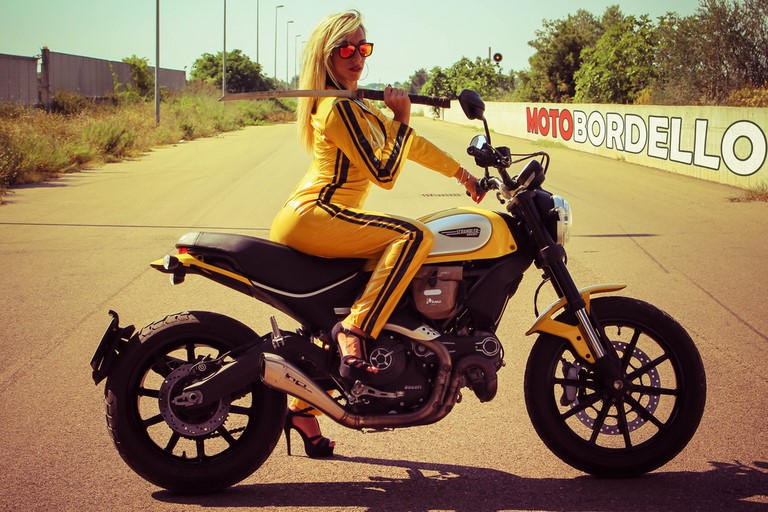 motobordello killbill